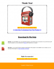 beginners-guide-to-teleseminars-audios-thank-you