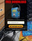 confidence-affirmations-audios-squeeze-page