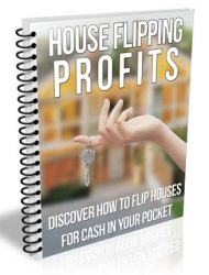 house flipping plr report house flipping plr report House Flipping PLR Report house flipping plr report 190x250