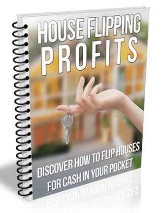 house flipping plr report house flipping plr report House Flipping PLR Report house flipping plr report