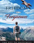 Freedom In Forgiveness Ebook and Videos freedom in forgiveness ebook and videos Freedom In Forgiveness Ebook and Videos with Master Resell Rights freedom in forgiveness ebook and videos 110x140