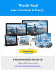 freedom-in-forgiveness-ebook-and-videos-upsell-download