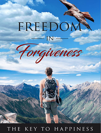 Freedom In Forgiveness Ebook and Videos freedom in forgiveness ebook and videos Freedom In Forgiveness Ebook and Videos with Master Resell Rights freedom in forgiveness ebook and videos