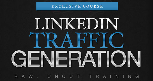 linkedin traffic lead generation report and videos linkedin traffic lead generation report and videos Linkedin Traffic Lead Generation Report and Videos MRR linkedin traffic lead generation report and videos header