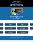 linkedin-traffic-lead-generation-report-and-videos-learning-center
