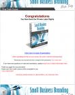 small-business-branding-plr-autoresponder-messages-download