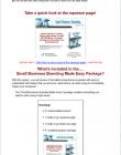 small-business-branding-plr-autoresponder-messages-salespage