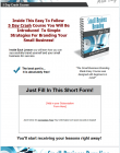 small-business-branding-plr-autoresponder-messages-squeeze-page