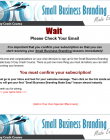 small-business-branding-plr-autoresponder-messages-thank-you