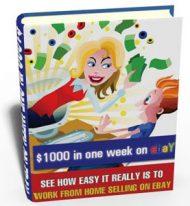 1000-on-ebay-plr-ebook-cover  1000 In One Week on eBay PLR eBook 1000 on ebay plr ebook cover 190x206