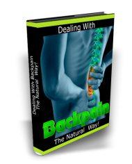 2A_ebook_LeftTurn  Dealing With Back Pain MRR eBook 2A ebook LeftTurn 190x236