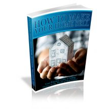 3DHomeSellCover-L real estate plr ebook Real Estate PLR Ebook Package 3DHomeSellCover L 190x213