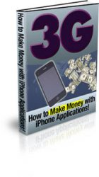 3g-iphone-mrr-ebook-cover  How to Make Money with 3G iPhone Apps MRR Ebook 3g iphone mrr ebook cover 140x250