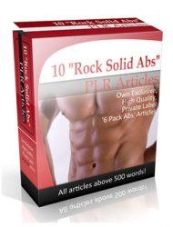 6 pack abs plr articles 6 pack abs plr articles 6 Pack Abs PLR Articles with private label rights 6 pack abs plr articles 190x250