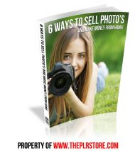 6-ways-to-sell-photos-plr-ebook-cover  6 Ways To Sell Photo's PLR Ebook with Private Label Rights 6 ways to sell photos plr ebook cover 190x213