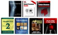 7-health-mrr-reports-cover  7 Health MRR Reports Package with Master Resell Rights 7 health mrr reports cover 190x114