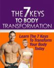 7 keys to body transformation plr ebook 7 keys to body transformation plr ebook 7 Keys To Body Transformation PLR Ebook 7 keys to body transformation plr ebook 110x140