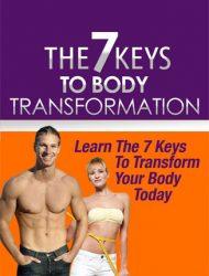 7 keys to body transformation plr ebook 7 keys to body transformation plr ebook 7 Keys To Body Transformation PLR Ebook 7 keys to body transformation plr ebook 190x250