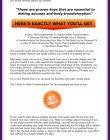7-keys-to-body-transformation-plr-salespage
