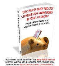 89-money-saving-tips-plr-ebook-cover  89 Money Saving Tips PLR 89 money saving tips plr ebook cover 190x213