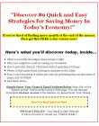89-plr-money-saving-tips-squeeze-page