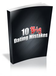 DatingMistakes-600  Dating Report MRR Package DatingMistakes 600 183x250
