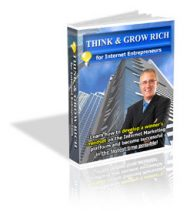 E-Book001-InternetEntrepreneurs think and grow rich plr ebook Think and Grow Rich PLR eBook E Book001 InternetEntrepreneurs 190x212