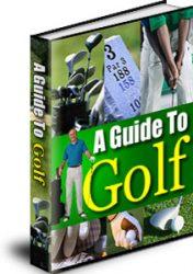 GuideToGolf-book-big  Guide to Golf PLR GuideToGolf book big 176x250