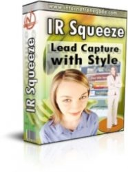 IRSqueeze-box-cover  IR Squeeze Page Templates – High Quality PLR IRSqueeze box cover 186x250