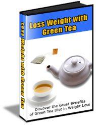 Untitled-1-copy  Green Tea PLR eBook Untitled 1 copy 190x247