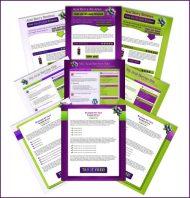 acai-berry-plr-blog-minisite-and-review-pacakge  Acai Berry PLR Blog Package with Articles and Report acai berry plr blog minisite and review pacakge 190x198