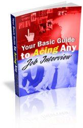 acing-any-job-inverview-plr-ebook-cover  Acing any Job Interview PLR Ebook acing any job inverview plr ebook cover 163x250