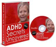 adhd-plr-audio-and-ebook-package-cover  ADHD PLR Audio and Ebook Package adhd plr audio and ebook package cover 190x159