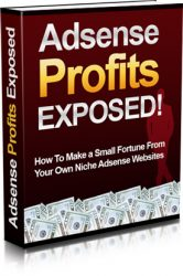 adsense-profits-exposed-mrr-ebook-cover  Adsense Profits Exposed MRR Ebook (Giveaway) adsense profits exposed mrr ebook cover 166x250