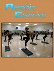 Aerobic Exercise PLR Ebook