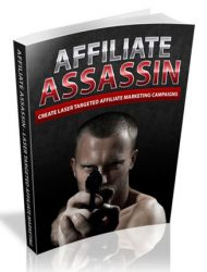 affiliate marketing assassin plr ebook affiliate marketing assassin plr ebook Affiliate Marketing Assassin PLR Ebook affiliate marketing assassin plr ebook 190x250