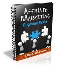 affiliate-marketing-beginner-plr-autoresponders-cover  Affiliate Marketing Beginner Basics PLR Autoresponder Package affiliate marketing beginner plr autoresponders cover 190x232