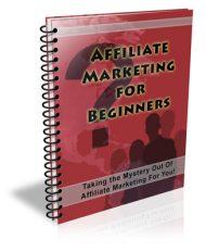 affiliate-marketing-for-beginners-plr-ar-series-cover  Affiliate Marketing for Beginners PLR Autoresponder Messages affiliate marketing for beginners plr ar series cover 190x232