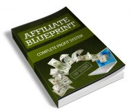 affiliate-marketing-master-package-plr-cover  Affiliate Marketing Master Package PLR affiliate marketing master package plr cover 190x163