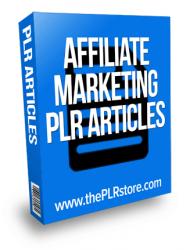affiliate marketing plr articles affiliate marketing plr articles Affiliate Marketing PLR Articles affiliate marketing plr articles 190x250