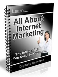 affiliate marketing plr autoresponder messages