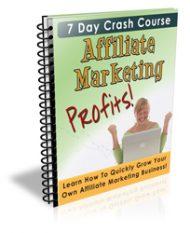 affiliate-marketing-profits-plr-ar-series-cover  Affiliate Marketing Profits PLR Autoresponder Series affiliate marketing profits plr ar series cover 190x233