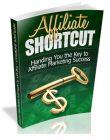 affiliate shortcut plr ebook affiliate marketing shortcut plr ebook Affiliate Marketing Shortcut PLR Ebook and Website affiliate marketing shortcut plr ebook 110x140