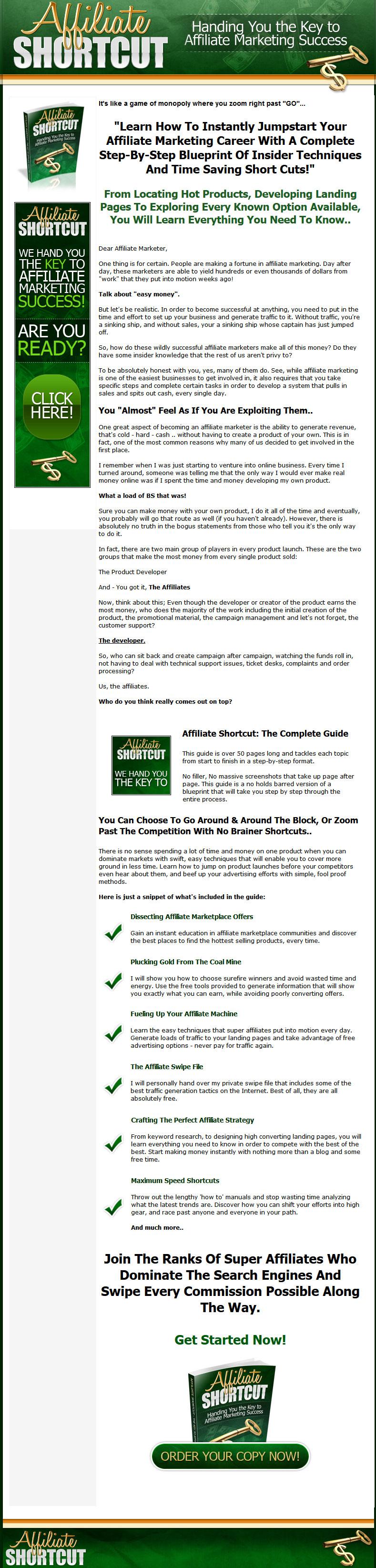 ebook Сарматские курганы на Иловле