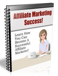 affiliate marketing success plr autoresponder messages affiliate marketing success plr Affiliate Marketing Success PLR Autoresponder Email Messages affiliate marketing success plr autoresponder emails 190x250