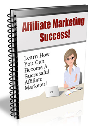 affiliate marketing success plr autoresponder messages affiliate marketing success plr Affiliate Marketing Success PLR Autoresponder Email Messages affiliate marketing success plr autoresponder emails