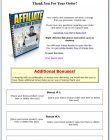 affiliate-recruiting-secrets-plr-download-page