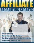 affiliate recruiting secrets plr ebook affiliate recruiting secrets plr ebook Affiliate Recruiting Secrets PLR Ebook Package Deluxe affiliate recruiting secrets plr ebook 110x140