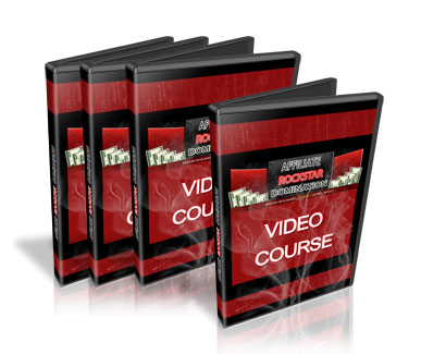 affiliate rockstar domination videos