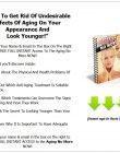 aging-no-more-plr-listbuilding-set-squeeze-page